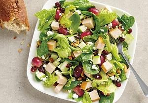 Grab & Go  - Salads & Sides